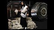 Lil Wayne - No One On Da Corner Got Swwaga