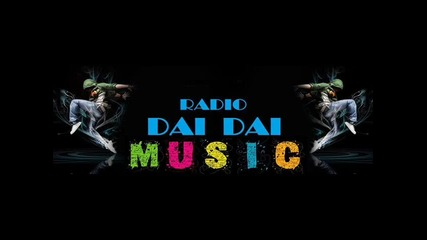 Radio Daidai