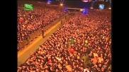 Motorhead - Live - Rock in Rio 2010 (lisbon, Portugal) - pt 7/7 (hq)