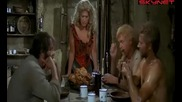 Все още ме наричат Светата Троица (1971) - бг субтитри Част 1 Филм