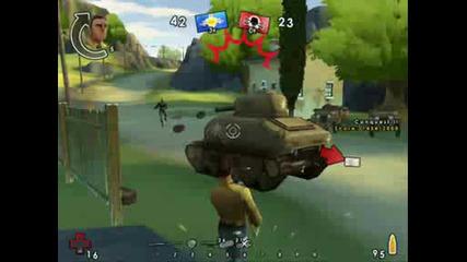 Battlefield Heroes 5