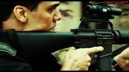 Елитен отряд (2007) - бг субтитри Част 2 Филм