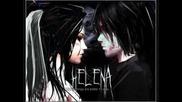 Helena - My Chemical Romance
