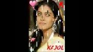 Madhuri Dixit I Drugi.wmv