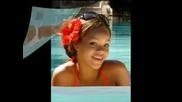 Rihanna - Снимчици