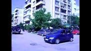 26.05.2009 превоз на абитуриент