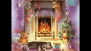 Коледа е вън - Песен за деца