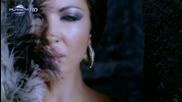Райна - Виновен / Официално видео - 720p