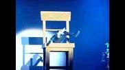 Marilyn Manson Bobital 2007 GRAND SPECTALE