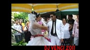 Mandi-albansko 2011-2012 Tallava style