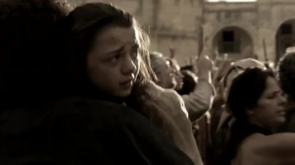 Game of Thrones - Mad World