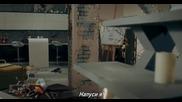 Върни ми любовта - 10 серия 2/2 (бг суб)