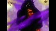 Sasukes Rap