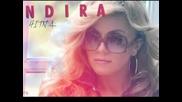 Indira Radic - Zmaj (dj Bebo Tehno Remix 2016)