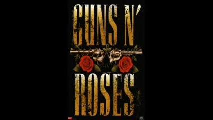Guns S Roses