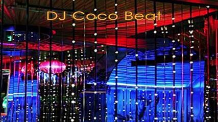 .dj-co-co-beat---12---adresa-vec