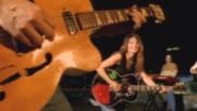 Deborah Allen - Wrong Side Of Love (Оfficial video)