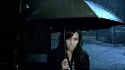 Demi Lovato - Dont Forget - Official Video (hq)