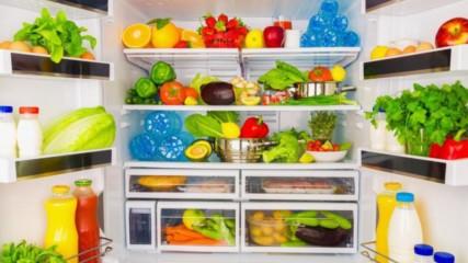 10 съвета за всички които мразят да изхвърлят храна