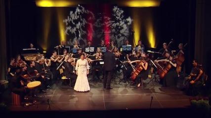 Falla - El amor brujo (kremerata Baltica, Birhance)