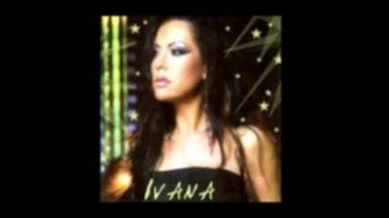 05.ivana - Nai Nai
