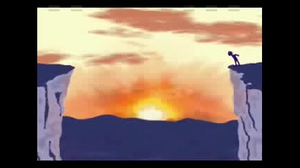 Суперподборка - Жестоки Анимации