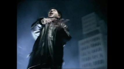 Scorpions - You And I ( H Q ) Б Г субтитри