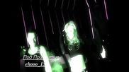Елена - Под Прикритие ( Cd Rip ) + Линк За Песента Mp3.