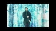 Dj Freddy & The Pussycat Dolls feat a.r. Rahman - Jai Ho.flv