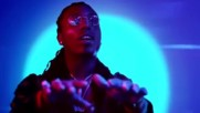 |превод| Jacquees & Dej Loaf - At The Club
