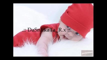 !!! Mariqn-milo moe bebence By Siska !!!