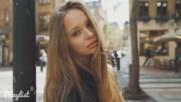 Deep House » Vanotek feat. Minelli - In Dormitor ( Afgo Remix ) ( Music Video )