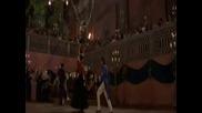 ~~~~ Елена и Алехандро танцуват на тангото от Take the Lead ~~~~
