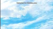 Shakugan No Shana Season 3 Episode 3