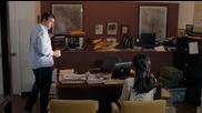 Mistresses - Season 1 / Любовни авантюри - Сезон 1 Епизод 9 Целия Епизод със Бг Аудио