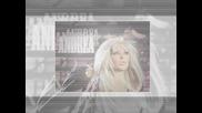 Андреа - Заради теб [cd rip]