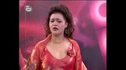 Music Idol 2 - Тулибу Либи Даут Ю-Валентина Хасан