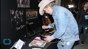 Dwight Yoakam on Returning to Cowpunk Roots for Fiery 'Second Hand Heart'