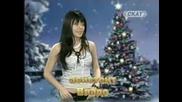 Сигнално Жълто - 29.12.2007 - Трета Част