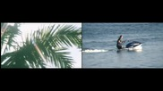 Krist Van D - Summer ( Memories) (hdrip, 2009)