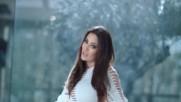 Ceca Raznatovic - 2017 - Andjeo drugog reda (hq) (bg sub)