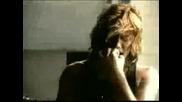 Bon Jovi Allways