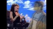 Hector - Quiero Ser - Пее С Дете Инвалид
