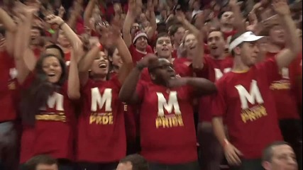 Публика танцува и избухва на Harlem Shake
