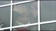 Invincible Lee Pyung Kang.12.3