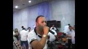 djamaika i sali okka 2010