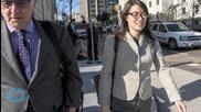 Ellen Pao Loses: Jury Finds Kleiner Perkins not Liable in Gender Discrimination Suit