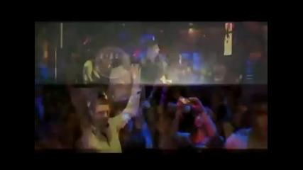 Rada Manojlovic - Le Mix Club - (Privat 14.05.2011.)
