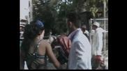 abiturientski bal na Sasho Dancee (party)