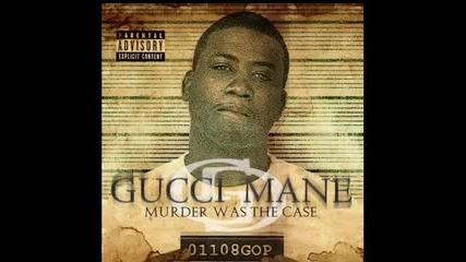 *new* Gucci Mane - Yella Diamonds *new*